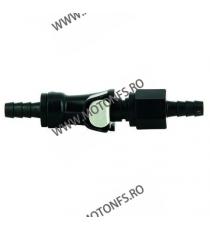 SIFAM - IMBINARE FURTUN benzina 6mm (BLOCHEAZA AMBELE SENSURI) SD-KP304 SIFAM Furtune Benzina 58,00lei 52,00lei 48,74lei 4...