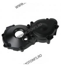 GSXR1300R HAYABUSA / GSX1300BK B-KING 1300 2008 2009 2010 2011 2012 2013 Suzuki Capac Motorul Dreapta xf-2092/xf2099  GSXR130...