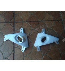 ZX6R 2005-2006   Plastice laterale 30,00 RON 30,00 RON 25,21 RON 25,21 RON