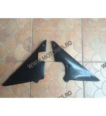 GSXR 600/750 2001 2002 2003 GSXR1000 2001 2002 Carena Plastic Laterala Suzuki 9GY8L  Plastice laterale 120,00lei 120,00lei ...