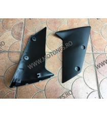 ZX6R 2005-2006 / ZX6R 2007-2008   Plastice laterale 60,00 RON 60,00 RON 50,42 RON 50,42 RON