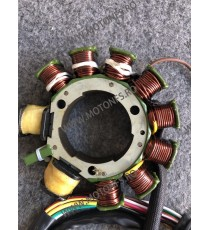 R6 1999 2000 2001 2002 NEW Stator Aftermarket Mageneto Generator Pentru Yamaha MS001  Stator 320,00lei 320,00lei 268,91lei...