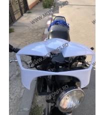 CBR600RR 2013 2014 2015 2016 2017 2018 Carena Frontale Nevopsita Honda IDEK3 IDEK3  Carene frontale 550,00lei 550,00lei 462...