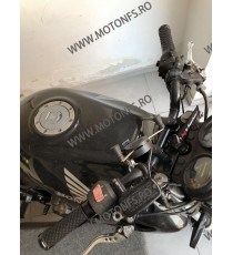 Ghidon Universal moto /Cafe Racer Chopper Dragstyle Dragbar 22mm Codgd700242 gd70242  Ghidon 95,00lei 95,00lei 79,83lei 79...