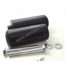 YZF600R 1996 1997 1998 1999 2000 2001 2002 2003 2004 2005 2006 2007 thundercat Crash pad moto | protectii moto | buloane moto...
