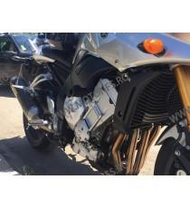 FZ1 2006 2007 2008 CR-014  Motor 100,00RON 100,00RON 84,03RON 84,03RON