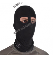 OXFORD - CAGULA (BALACLAVA) - LYCRA EYES - BLACK (COD VECHI: OX-OF566) OX-CA010 OXFORD Diverse Cagule 30,00 lei 27,00 lei 25,...