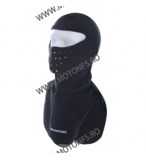 OXFORD - CAGULA (BALACLAVA) - MICRO FLEECE OX-CA035 OXFORD Cagule 45,00 lei 40,00 lei 37,82 lei 33,61 lei product_reduction_p...
