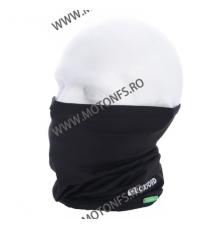 OXFORD - PROTECTIE GAT (NECK TUBE ) - COOLMAX BLACK OX-CA110 OXFORD Oxford Bandane 45,00lei 42,00lei 37,82lei 35,29lei pr...