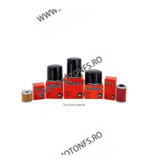 SIFAM - Filtru ulei F301K (HF303 300-303) SF-97F301K SIFAM Sifam 30,00lei 25,00lei 25,21lei 21,01lei product_reduction_pe...