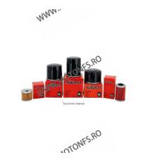SIFAM - Filtru ulei F308K (HF204 300-204) H1015 (alt. HF204) SIFAM Sifam 25,00lei 23,00lei 21,01lei 19,33lei product_redu...
