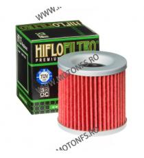 HIFLO - FILTRU ULEI HF125 300-125 HIFLOFILTRO Hiflo Filtru Ulei 24,00lei 24,00lei 20,17lei 20,17lei