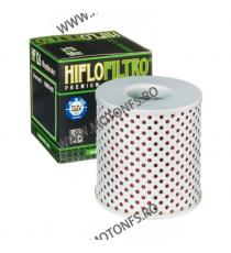 HIFLO - FILTRU ULEI HF126 300-126 HIFLOFILTRO Hiflo Filtru Ulei 26,00lei 26,00lei 21,85lei 21,85lei