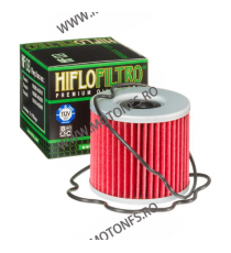 HIFLO - FILTRU ULEI HF133 (CU SIMERING) 300-133 HIFLOFILTRO Hiflo Filtru Ulei 23,00lei 23,00lei 19,33lei 19,33lei