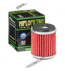 HIFLO - FILTRU ULEI HF140 300-140 HIFLOFILTRO Hiflo Filtru Ulei 22,00lei 22,00lei 18,49lei 18,49lei