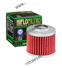 HIFLO - FILTRU ULEI HF151 300-151 HIFLOFILTRO Hiflo Filtru Ulei 26,00lei 26,00lei 21,85lei 21,85lei