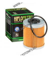 HIFLO - FILTRU ULEI HF157 300-157 HIFLOFILTRO Hiflo Filtru Ulei 23,00lei 23,00lei 19,33lei 19,33lei