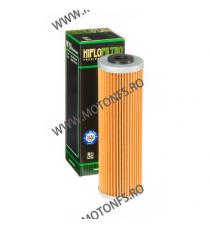 HIFLO - FILTRU ULEI HF158 300-158HF650 /HF158 HIFLOFILTRO Hiflo Filtru Ulei 26,00lei 26,00lei 21,85lei 21,85lei