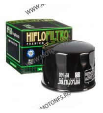 HIFLO - FILTRU ULEI HF160 300-160 HIFLOFILTRO Hiflo Filtru Ulei 41,00lei 41,00lei 34,45lei 34,45lei