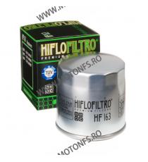 HIFLO - FILTRU ULEI HF163 300-163 HIFLOFILTRO Hiflo Filtru Ulei 41,00lei 41,00lei 34,45lei 34,45lei