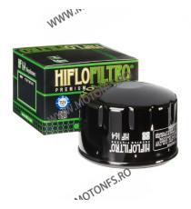 HIFLO - FILTRU ULEI HF164 HF164 HIFLOFILTRO Hiflo Filtru Ulei 41,00lei 41,00lei 34,45lei 34,45lei