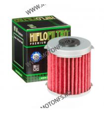 HIFLO - FILTRU ULEI HF168 300-168 HIFLOFILTRO Hiflo Filtru Ulei 16,00lei 16,00lei 13,45lei 13,45lei