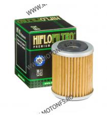 HIFLO - FILTRU ULEI HF142 300-142 HIFLOFILTRO Hiflo Filtru Ulei 35,00lei 35,00lei 29,41lei 29,41lei