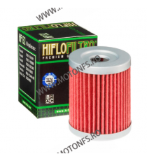 HIFLO - FILTRU ULEI HF132 300-132 HIFLOFILTRO Hiflo Filtru Ulei 14,00lei 14,00lei 11,76lei 11,76lei