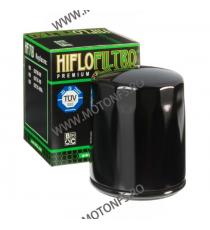 HIFLO - FILTRU ULEI HF171B (NEGRU) 300-171 HIFLOFILTRO Hiflo Filtru Ulei 36,00lei 36,00lei 30,25lei 30,25lei