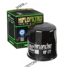 HIFLO - FILTRU ULEI HF177 300-177 HIFLOFILTRO Hiflo Filtru Ulei 35,00lei 35,00lei 29,41lei 29,41lei
