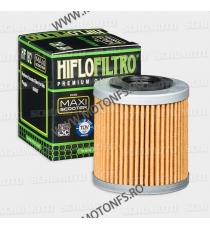 HIFLO - FILTRU ULEI HF182 300-182 HIFLOFILTRO Hiflo Filtru Ulei 16,00lei 16,00lei 13,45lei 13,45lei