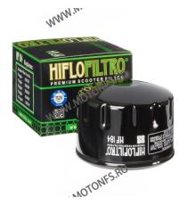 HIFLO - FILTRU ULEI HF184 300-184 HIFLOFILTRO Hiflo Filtru Ulei 24,00lei 24,00lei 20,17lei 20,17lei