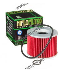 HIFLO - FILTRU ULEI HF401 300-401 HIFLOFILTRO Hiflo Filtru Ulei 22,00lei 22,00lei 18,49lei 18,49lei