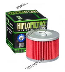 HIFLO - FILTRU ULEI HF540 300-540 HIFLOFILTRO Hiflo Filtru Ulei 15,00lei 15,00lei 12,61lei 12,61lei