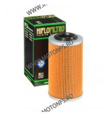 HIFLO - FILTRU ULEI HF556 300-556 HIFLOFILTRO Hiflo Filtru Ulei 31,00lei 31,00lei 26,05lei 26,05lei