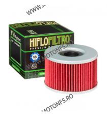HIFLO - FILTRU ULEI HF561 300-561 HIFLOFILTRO Hiflo Filtru Ulei 19,00lei 19,00lei 15,97lei 15,97lei