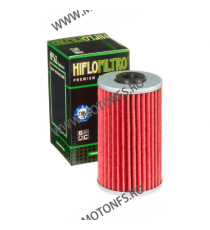 HIFLO - FILTRU ULEI HF562 300-562 HIFLOFILTRO Hiflo Filtru Ulei 17,00lei 17,00lei 14,29lei 14,29lei