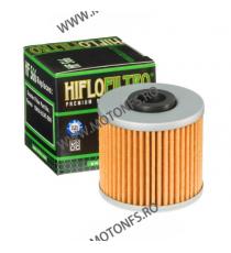 HIFLO - FILTRU ULEI HF566 300-566 HIFLOFILTRO Hiflo Filtru Ulei 15,00lei 15,00lei 12,61lei 12,61lei