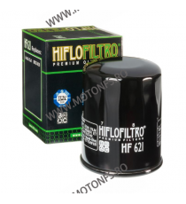 HIFLO - FILTRU ULEI HF621 300-621 HIFLOFILTRO Hiflo Filtru Ulei 41,00lei 41,00lei 34,45lei 34,45lei