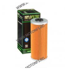 HIFLO - FILTRU ULEI HF895 (IMZ URAL 650/750CC) 300-895 HIFLOFILTRO Hiflo Filtru Ulei 23,00lei 23,00lei 19,33lei 19,33lei