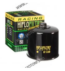 HIFLO - FILTRU ULEI RACING HF153RC 300-153RC HIFLOFILTRO Hiflo Filtru Ulei 46,00lei 46,00lei 38,66lei 38,66lei