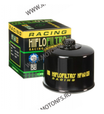HIFLO - FILTRU ULEI RACING HF160RC 300-160RC HIFLOFILTRO Hiflo Filtru Ulei 51,00lei 51,00lei 42,86lei 42,86lei