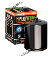 HIFLO - FILTRU ULEI RACING HF171BRC 300-171RC HIFLOFILTRO Hiflo Filtru Ulei 45,00lei 45,00lei 37,82lei 37,82lei