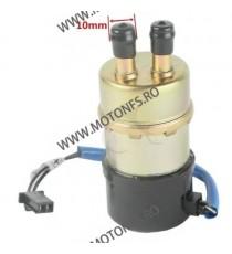 Pompa Benzina 10MM Universale Honda Kawasaki KTM Yamaha Carbureted 1850-10  FZ6 Fazer 149,00lei 149,00lei 125,21lei 125,21...