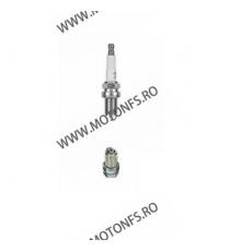 NGK - bujie Standard BKR5E NBKR5E NGK STANDARD NGK 18,00lei 18,00lei 15,13lei 15,13lei