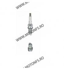 NGK - bujie Standard BKR6E-11 NBKR6E-11 NGK STANDARD NGK 17,00lei 17,00lei 14,29lei 14,29lei