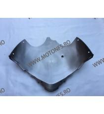 GSXR1000 2003-2004 Plastic de sub carena frontala Suzuki C2ERQ C2ERQ  Carene frontale 120,00lei 120,00lei 100,84lei 100,84...