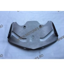 ZX6R 2007-2008   Carene frontale 100,00RON 100,00RON 84,03RON 84,03RON