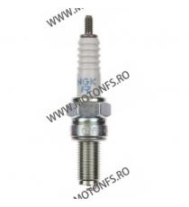NGK - bujie Standard CR6E NCR6E NGK STANDARD NGK 36,00lei 32,00lei 30,25lei 26,89lei product_reduction_percent