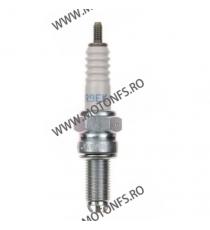 NGK - bujie Standard CR9EK NCR9EK NGK STANDARD NGK 47,00lei 42,00lei 39,50lei 35,29lei product_reduction_percent